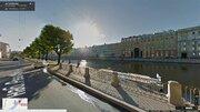 Многокомнатная квартира на набережной реки Фонтанки. Толстовский дом - Фото 2