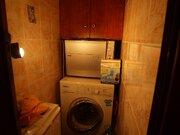 Продается просторная трехкомнатная квартира в г. Егорьевск - Фото 5