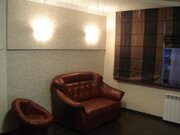 Сдается 1 комнатная квартира в фрунзенском р-не - Фото 1