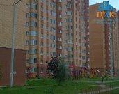 Продается 1-комнатная квартира в г. Дмитров на ул. Спасская - Фото 1