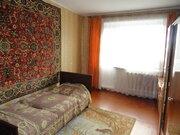 Продается 2 комнатная квартира в центре ул.Пушкина - Фото 5