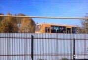 Дом, Сосновский район, п. Рощино (Светлый) - Фото 5