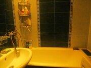 2 700 000 Руб., Продам 3-комнатную квартиру улучшенной планировки, Купить квартиру в Томске по недорогой цене, ID объекта - 315874586 - Фото 9