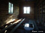 Продается дом 60 кв.м. на участке 21 соток ИЖС Конаковский район - Фото 1