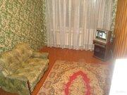 2-х комнатная квартира Латышская - Фото 4