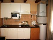 Продается дом в Малаховке (левая сторона) - Фото 3