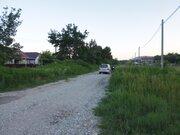 Предлагаю зем. участок г.Новороссийск с.Глебовское - Фото 2