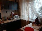 Продается 3-комн. квартира, площадь: 66.20 кв.м, пос. Василького, 40 . - Фото 1