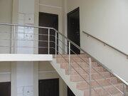 Продажа квартиры 84 кв.м. в Отрадном - Фото 4
