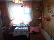 Продаю однокомнатную квартиру в Заволжском районе - Фото 3