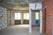 1к квартира в новостройке Волоколамска - Фото 2