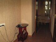 Квартира с панорамным видом, готова к проживанию - Фото 3
