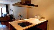 395 000 €, Продажа квартиры, Купить квартиру Юрмала, Латвия по недорогой цене, ID объекта - 313137216 - Фото 2