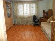 Продажа 3-х квартиры - Фото 4