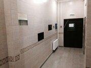 ЖК Московские Водники, продам 1-комнатную квартиру - Фото 2