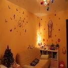 8 600 000 Руб., Продается 3- ком. квартира с очень хорошей планировкой в Домодедово, Купить квартиру в Домодедово по недорогой цене, ID объекта - 317784773 - Фото 7