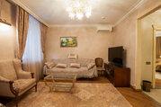 Квартира на ул.Удальцова - Фото 3