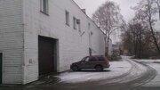 Продам, индустриальная недвижимость, 2600,0 кв.м, Ленинский р-н, ул. .