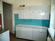 2-комнатная квартира на ул. Дружининская - Фото 5