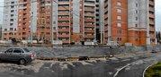 Однокомнатная квартира. ул. Куйбышева, 35б, 9/10к. 35,8м2 = 1 230 000р - Фото 2