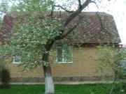Продажа дома с участком в королёве. - Фото 4