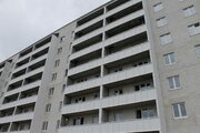 Квартира в Тюмени Дешево! - Фото 1