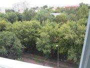 2 комнатная квартира по ул. Красноармейская, дом 10 - Фото 2