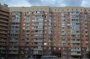Просторная квартира рядом со станцией - Фото 4