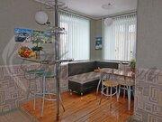 Дом 250 кв.м, 15 сот, Ногинск, ул. Герасима Курина - Фото 4