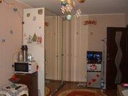 Отличная трехкомнатная квартира в Новой Москве - Фото 4