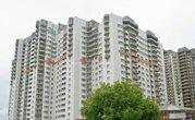 Продается 2-комнатная квартира в Одинцовском районе - Фото 1
