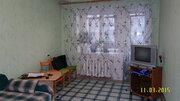 1-комн.квартира в Тарманах - Фото 4