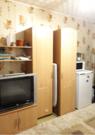 Комната рядом с метро Выборгский район - Фото 4