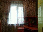 2-квартира Тельмана 43 - Фото 1