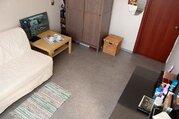 Продажа комнаты 13,2 кв.М В малонаселенной 3-комн. квартире В зелёном - Фото 3