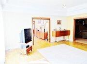 Продам коттедж, Продажа домов и коттеджей Липки, Одинцовский район, ID объекта - 502744504 - Фото 19