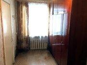 Продается недорого 2 квартира г.Электрогорск. - Фото 4