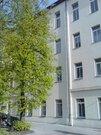 6 206 410 руб., Продажа квартиры, lpla iela, Купить квартиру Рига, Латвия по недорогой цене, ID объекта - 311841134 - Фото 8