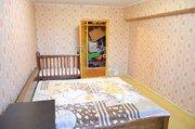 Продается 3-к квартира, г.Одинцово, ул.Сосновая, д.12 - Фото 2