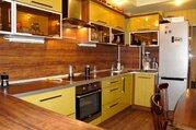 Продается крупногабаритная 3 комнатная квартира - Фото 2