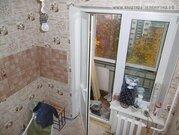 2 комн. квартира Зеленоград корп. 427 - Фото 3