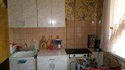 2-х квартира - Фото 1