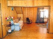 Продается дом 220кв.м. на 14 сотках в дер. Гришино Дмитровского р-на - Фото 3