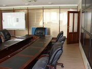 Офис с мебелью, Аренда офисов в Нижнем Новгороде, ID объекта - 600492277 - Фото 10