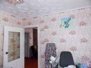 Большой недорогой дом со всеми удобствами в г. Чаплыгин Липецкой обл. - Фото 3