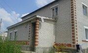Дом село Никольское - Фото 2
