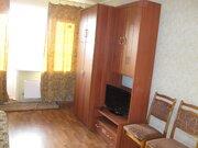 1 комнатная квартира на Шацкого , 13 - Фото 3
