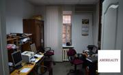 Сдается офисное помещение 73 м.кв в 5 минутах пешком от м.Трубная - Фото 2