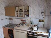 1 500 000 Руб., Квартира 3 ком с ремонтом в кирпичном доме в центре города, Купить квартиру в Рошале по недорогой цене, ID объекта - 318532564 - Фото 27