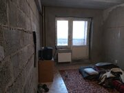2-к квартира в Домодедово, ул. Лунная 11 - Фото 4